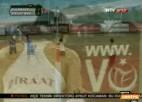Video: Pļaviņš izcīna Turcijas čempionāta zelta godalgu