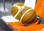Nedēļas nogalē tiek dots starts pilsētas basketbola čempionātam