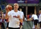 Bagatskis apliecina gatavību nākotnē atgriezties pie Latvijas izlases stūres