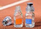 Sporta špikeris: kā notiek ārpussacensību dopinga kontroles procedūra?