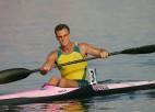 Olimpisko spēļu medaļnieku pieķer mēģinājumā ievest Austrālijā 150 miljonu vērtu kokaīna kravu
