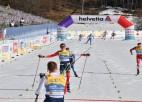 Kļuvuši zināmi slēpošanas lielvalstu gada budžeti