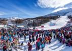 Narvīka kļūst par 2027.gada kalnu slēpošanas PČ rīkošanas kandidāti