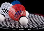 Precizēti laiki 2021. gada Latvijas čempionātiem badmintonā