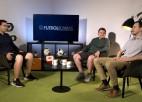 Video: Futbolbumbas: Rotācijas trūkums izlasē un trīs jauni treneri Virslīgā
