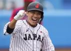Beisbols olimpiskajās spēlēs atgriežas ar Japānas lielisku izglābšanos galotnē