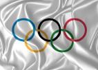 Interesanti fakti par Olimpiskajām spēlēm Tokijā 2021. gadā
