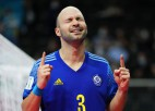 Kazahstānas telpu futbolisti pārraksta vēsturi, Pasaules kausa pusfinālā arī Portugāle