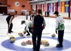 TKK/Zasam sāpīga pieredze turnīrā Prāgā, uzvar ungāri