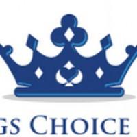 KingsChoiceBets