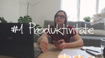 #1 VeseLīga - Vai tev ir prokrastinācijas problēma?