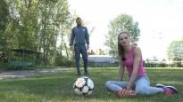 "Futbolbumbas: ""Sūduvas"" fenomens un netīrie izklupieni"
