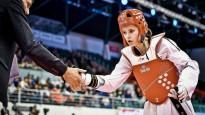 """Inese Tarvida: """"OS kvalifikācija būs grūtākais turnīrs, kāds vien var būt"""""""