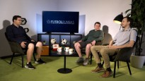 Futbolbumbas: Rotācijas trūkums izlasē un trīs jauni treneri Virslīgā