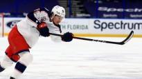 Francija uz Rīgu grasās vest stiprāko sastāvu ar trim NHL spēlētājiem