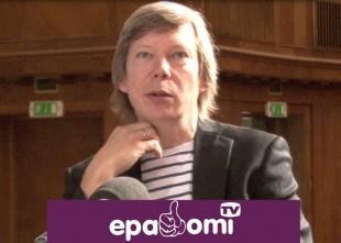 Video: Atjaunotajā Koncertzālē Rīga startē jaunā Simfonietta Rīga sezona