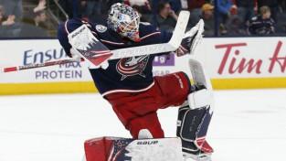 NHL sezonas ievadā pilnas drīkstēs būt 30 no 32 arēnām