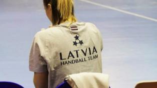 LHF padome atjauno Latvijas sieviešu izlasi, ieceļ trenerus un pieteiks EČ kvalifikācijai