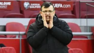 """Ļašenko: """"Gribu izteikt atbalstu Kazakevičam"""""""