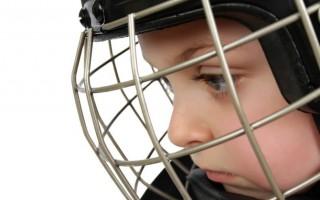 H. Rodke: Bērns nav robots... Jeb sporta cietums