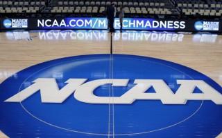 NCAA maina amatieru sporta principus – studentiem atļauts pelnīt ar saviem zīmoliem