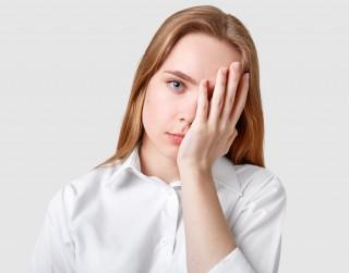 Stress par finansēm? 5 noderīgi ieteikumi kā tikt ar to galā