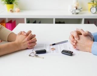 Ko darīt, ja partneris tevi pameta?
