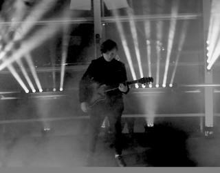 Video: Edvards Strazdiņš ar dziesmu aicina uz sapratni un cieņu
