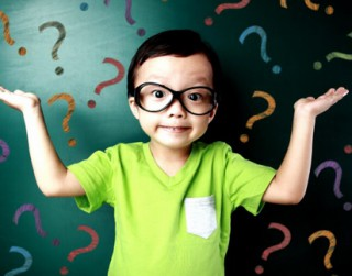 """Kā atbildēt sev uz muļķīgo jautājumu """"ko es gribu?"""""""