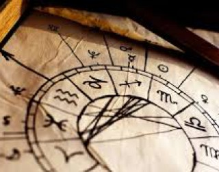 Tavs dienas horoskops 12. maijam