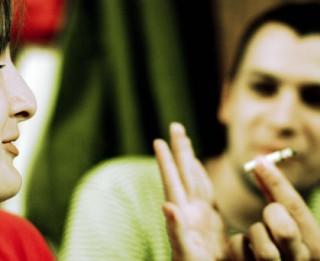 10 soļi smēķēšanas atmešanai