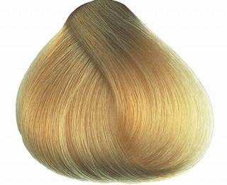 Tests - Vai esi gudrāks par blondīni?