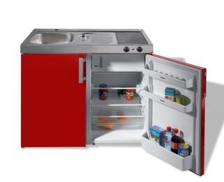 Padomi mazu telpu iekārtošanai - Limatec mini virtuves (2.daļa)