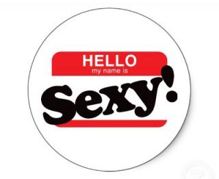 Vieglā testā uzzini, cik seksīgs ir tavs vārds
