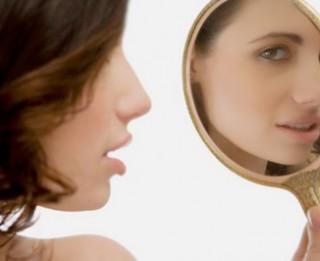 8 veidi kā pacelt savu pašvērtējumu un justies labāk