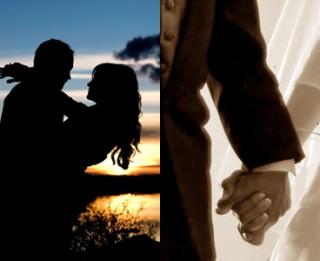 Kopdzīve pēc kāzām. Kā tikt galā ar pirmajām grūtībām