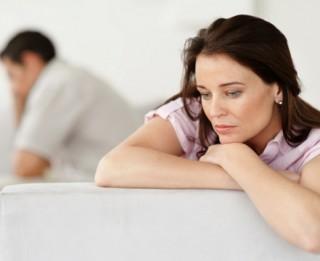 Galvenās kļūdas, ko sievietes pieļauj attiecībās ar vīriešiem