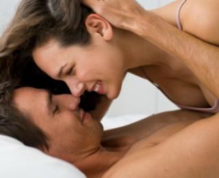 5 lietas, kas vīrietim patiešām patīk seksā