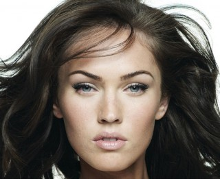 10 padomi taukainu matu kopšanai