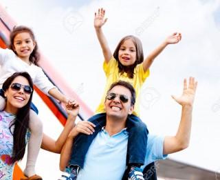 Latvijas skolēnu lielākais sapnis tuvākajai piecgadei – ceļojums kopā ar ģimeni