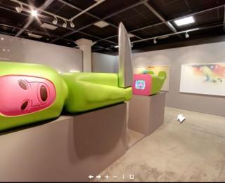 """Dekoratīvās mākslas un dizaina muzejs atklāj cikla """"Vārds dizainam"""" ceturto sezonu"""