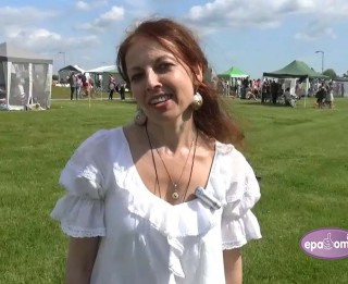 Video: Tiecoties uz viedu Latviju viediem cilvēkiem, aizvadīts otrais HELSUS festivāls