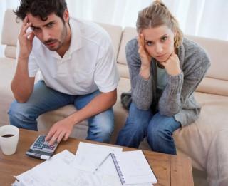 Sliktā stresa izraisītas atkarības un vardarbība ģimenē. Kas par to jāzina