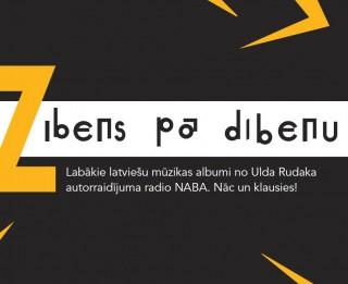Audiovizuālajā lasītavā atklās izstādi par latviešu populāro mūziku