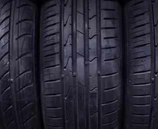 Auto riepu uzglabāšana – kas tev par to jāzina?