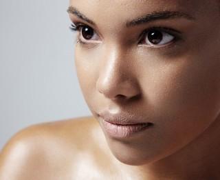 Padomi taukainas sejas ādas kopšanai