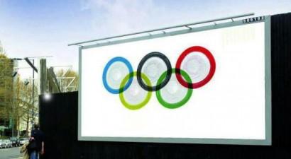 Tokijas olimpiskajās spēlēs piedāvās 150 tūkstošus bezmaksas prezervatīvu
