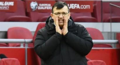 Latvijas futbola izlases spēli Tallinā drīkstēs apmeklēt līdzjutēji