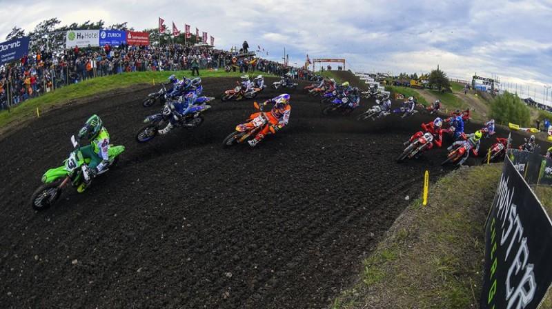 Foto: mxgp.com