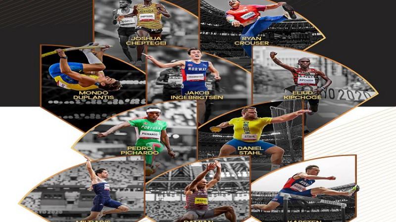 Foto:worldathletics.org